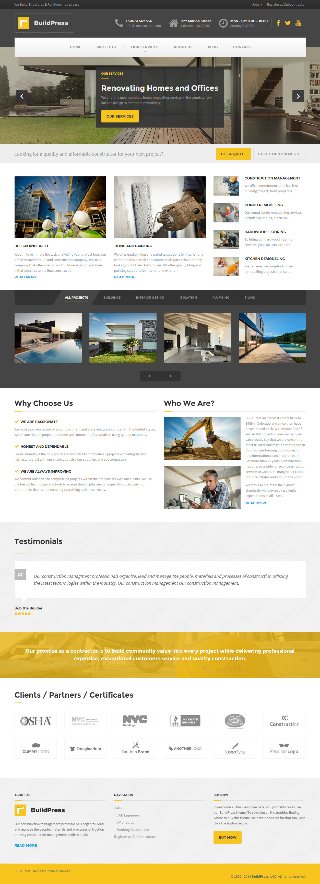 buildpress-wordpress-responsive-theme-desktop-full